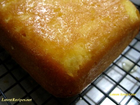 lemon_syrup_cake_5