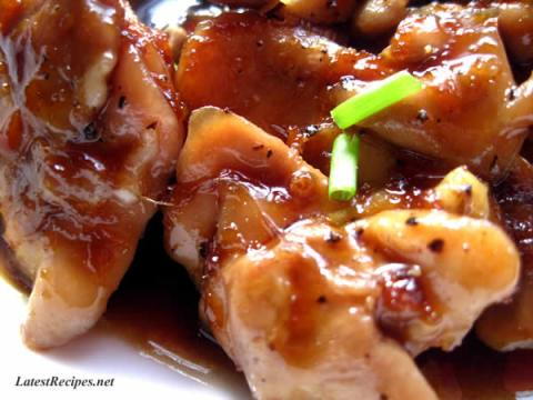 easy_chicken_teriyaki_1