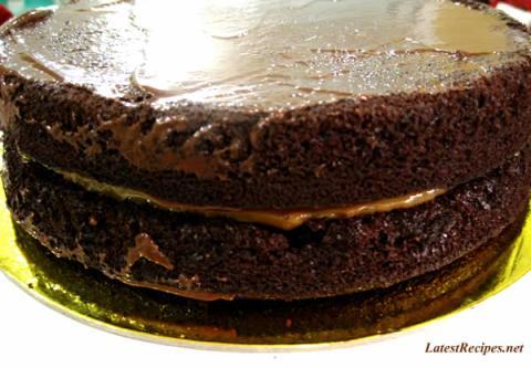 chocolate_cake_4