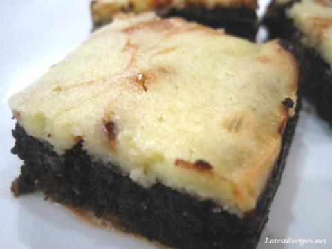 cream_cheese_swirl_brownies_dulce_de_leche