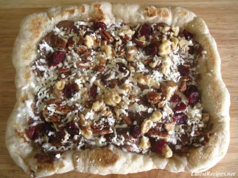 grilled_nutella_pizza_2