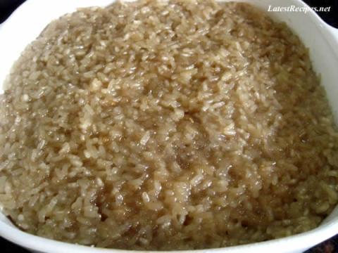 bibingkang_kanin_sweet_rice_cake_1