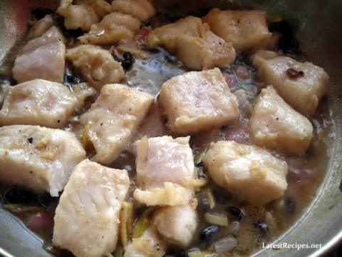 fish_fillet_with_tausi_black_beans_3