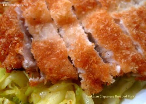 tonkatsu_japanese_breaded_pork