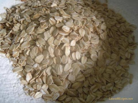 oatmeal_craisins_chocochip_cookies_2