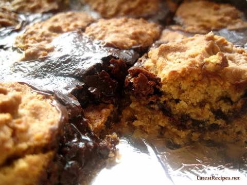 chocolate_revel_bars