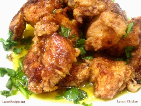 lemon_chicken_recipe1