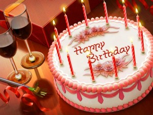 196 Happy Birthday Images Picture Photo Wallpaper Free Download