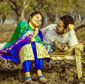 Cute Wallpapers Of Punjabi Couples 117 Love And Life Status Images Pictures Photos Wallpaper