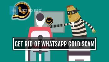 Download WhatsApp For Nokia Asha 200 - Latest Tech Blogs