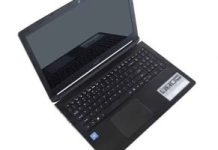 Acer Aspire 3 (A315-53-317G) Best choice for Rs 30,000