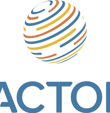 Factom-Cryptocurrency-1