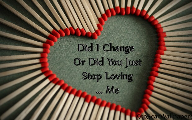 Sad Love Quotes With Images Free Download Latest World Events Simple Sad Love Quotes With Pics