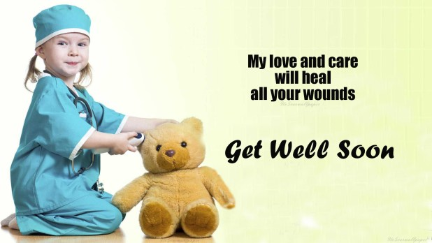 Get Well Wishes After Heart Surgery Latest World Events