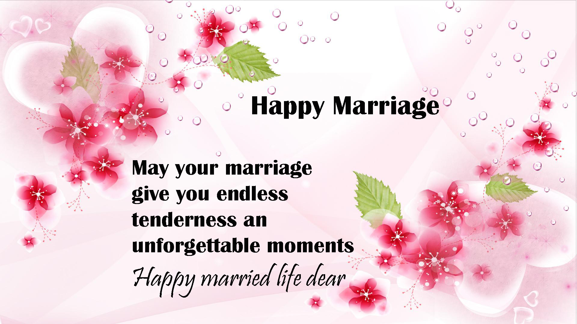 best wedding wishes quotes  latest world events