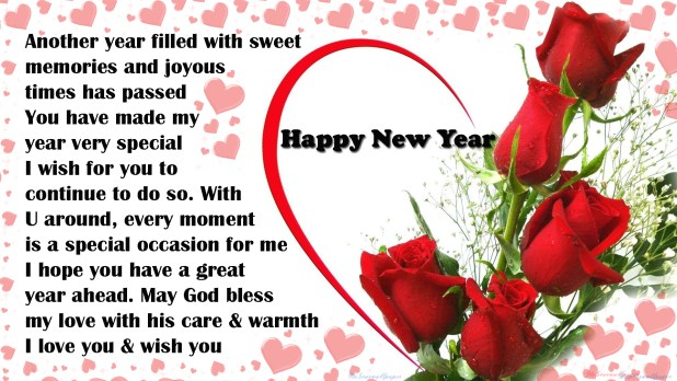 New Year Images and Quotes | New Year Images - Latest World Events