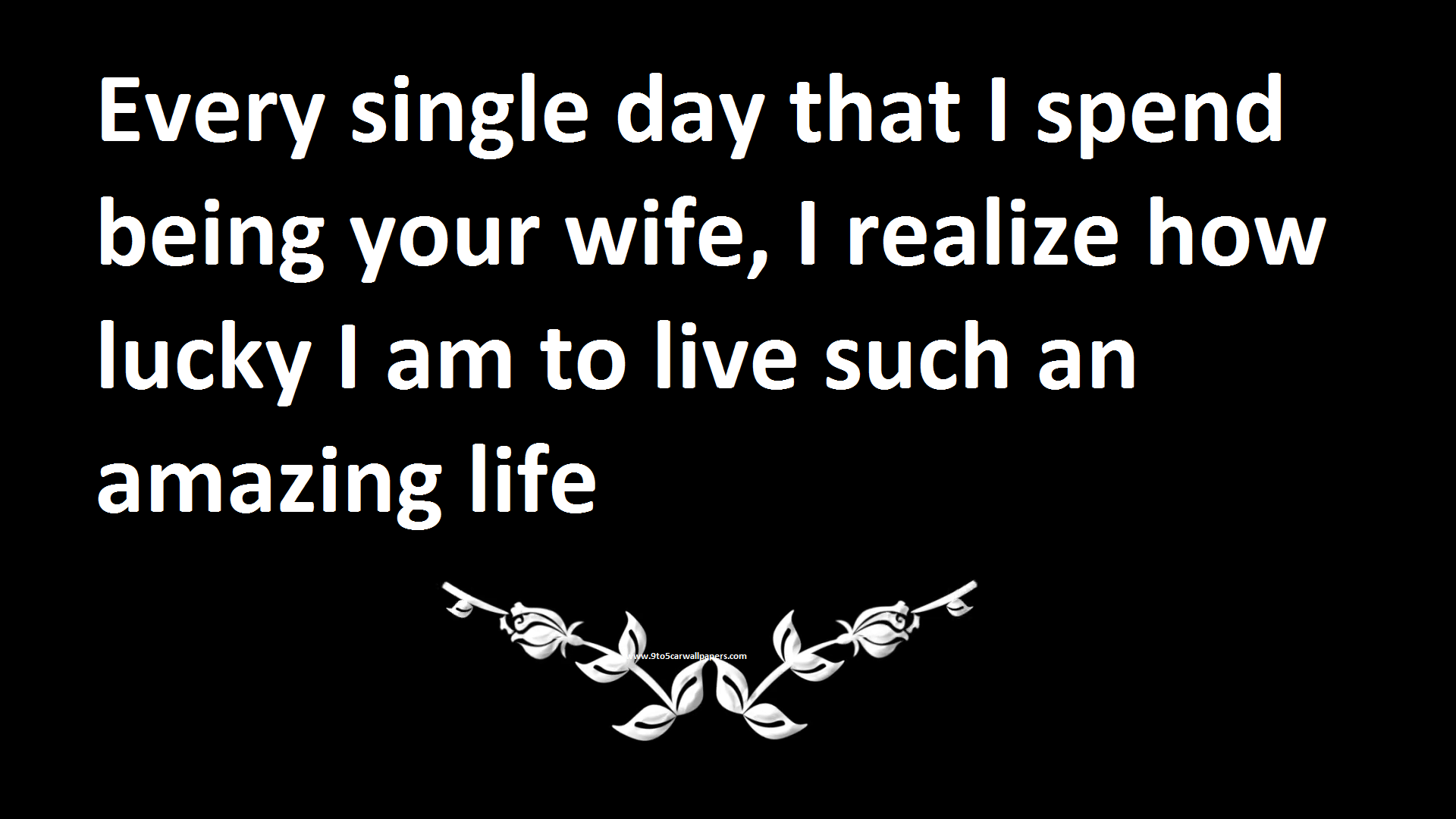 Emotional Quotes on Husband Wife Relationship - Latest World Events
