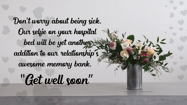 Get Well Soon Images For Whatsapp Latest World Events