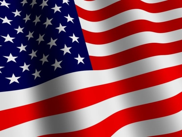 USA flag hd images & American flag pictures free download