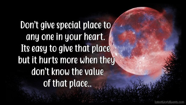 Broken heart quotes sayings Images free download