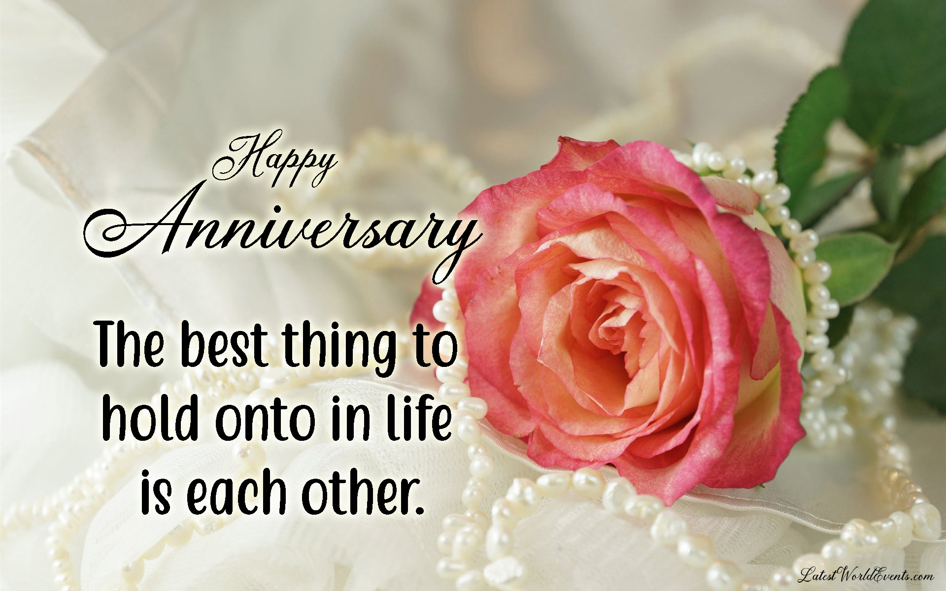 anniversary wishes for couple  happy anniversary messages