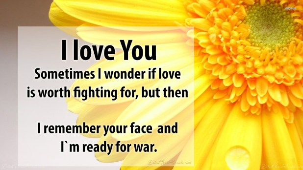 Long deep love messages for her & Emotional love quotes for her