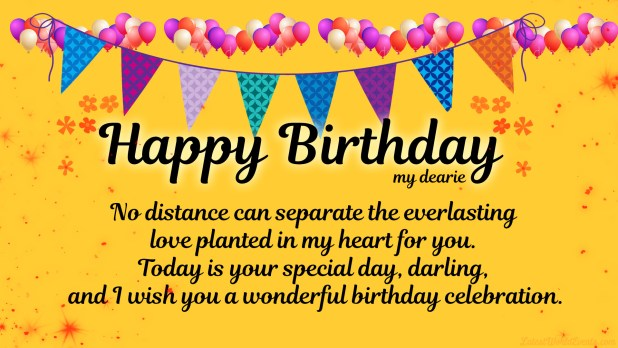 Funny Birthday Wishes For Best Friend Female Quotes -  mendijonas.blogspot.com