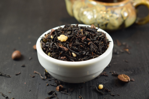 te negro cafe chocolate1 te negro cafe chocolate1
