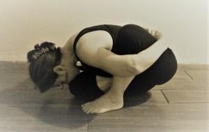 asanas yoga beneficios
