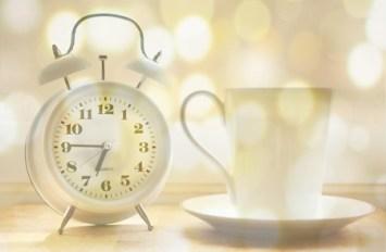 alarm clock 2132264 960 720 alarm clock 2132264 960 720