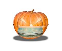 halloween 5682503 960 720 halloween 5682503 960 720