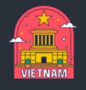 vietnam vietnam