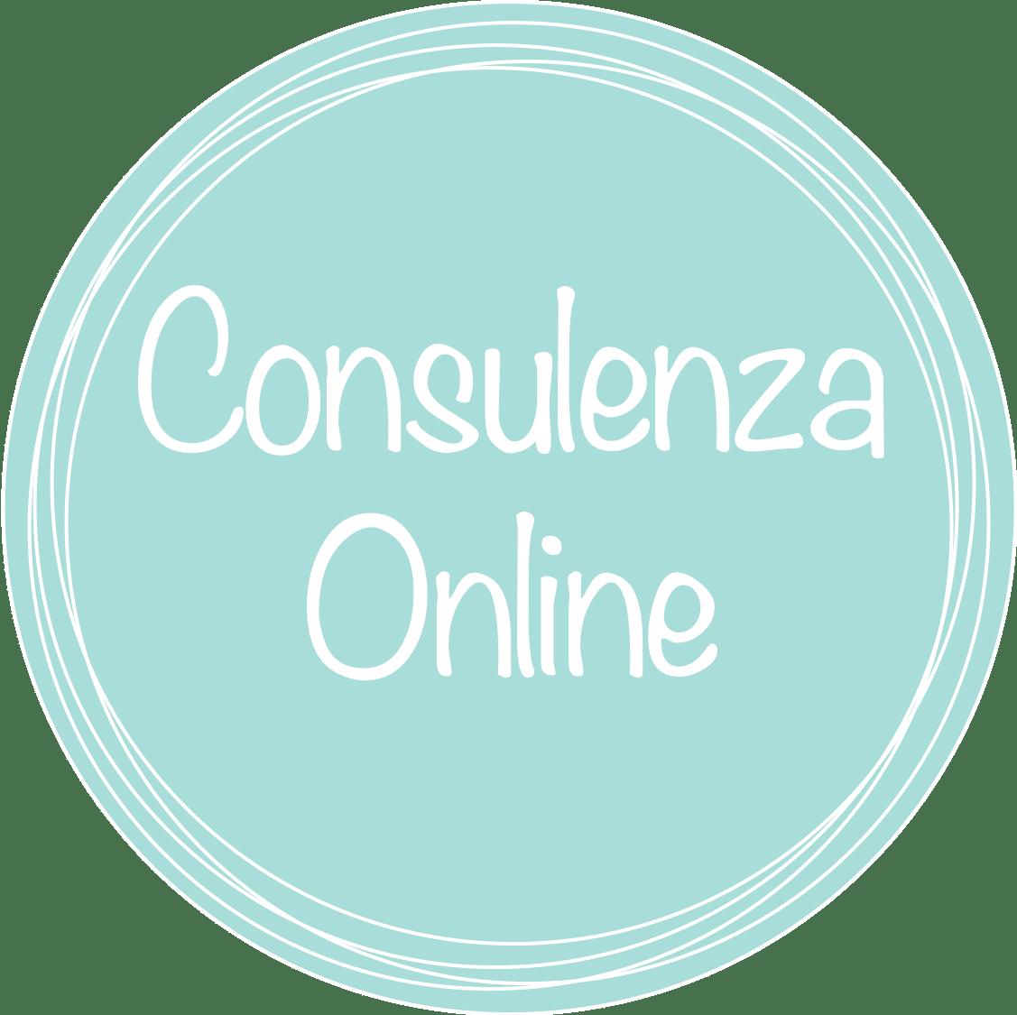 consulenza online tettologa