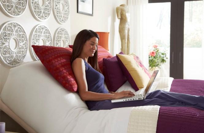 Comfortable Adjule Beds Best Quality Hi Company Dealer