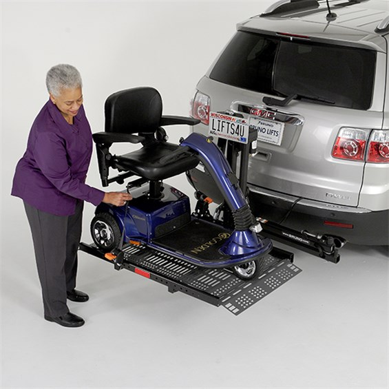 electric lift chairs for the elderly office chair without wheels mobility scooter and wheel handicap accessibility lifts all vehicle types: