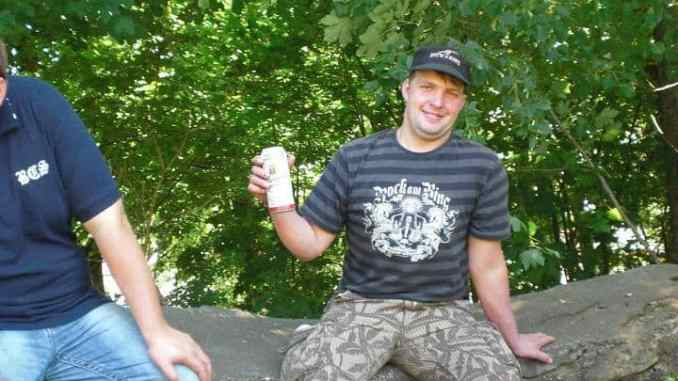Rock am Ring 2011 Bilder