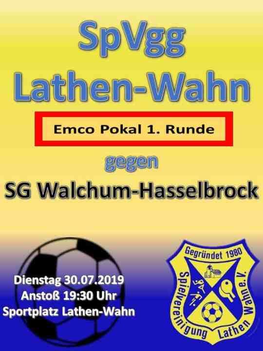 Pokal_Walchum-Hasselbrock