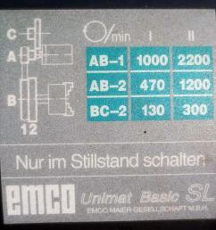 engine lathe part diagram [ 1040 x 937 Pixel ]