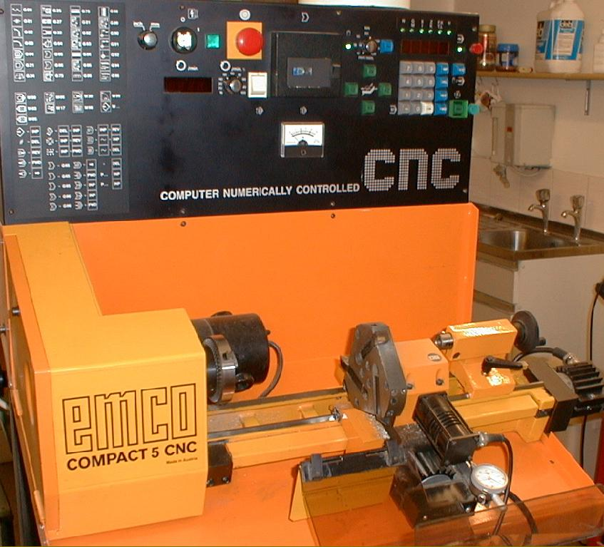 medium resolution of an instruction book parts manual and drive belts are available for the emco super 11