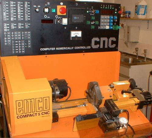 small resolution of an instruction book parts manual and drive belts are available for the emco super 11