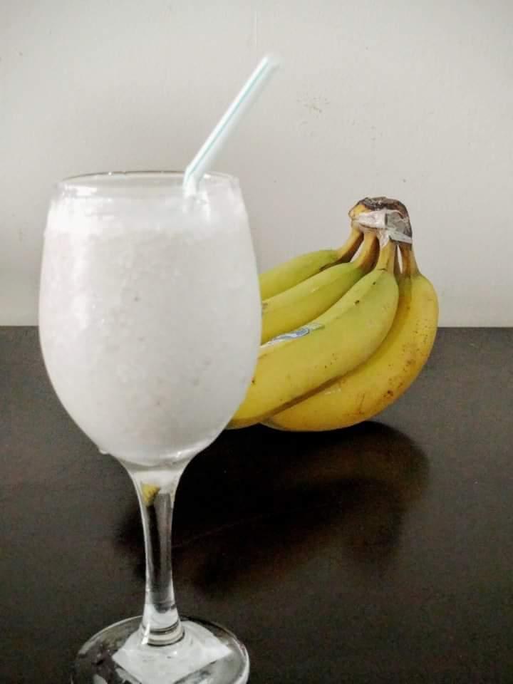 Milkshakes,Drinks,Summerdrinks