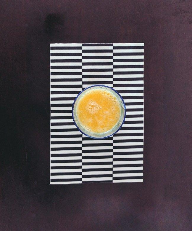 Juice,drinks,Summerdrink