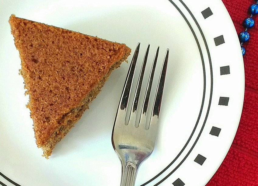 Ragi cake, whole wheat ragi cake,cake,kids,healthy,baking