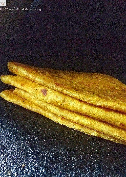 Sweet Potato Roti,Roti,Breakfast,Easy,Kids,Llunchbox,Vegan,Vegetarian,Easy