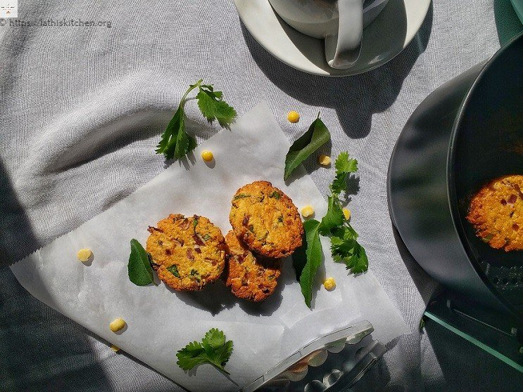 Paruppu Vada,Chana dal fritters,Snack,Tea time Snack,Easy ,Indian,vegetarian,Gluten free,