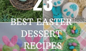Easter dessert recipes,beast easter dessert, dessert recipes