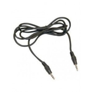 Stereo Mini Jack To Rca Audio Cable RCA To 3.5 Stereo