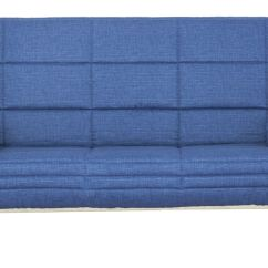 Sofas Comprar Bilbao Sofa Set Cover On Flipkart Baratos En Cantabria Elegant Large Size Of