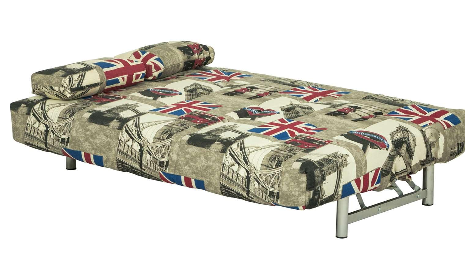 sofa cama encuentra24 panama hometrends rushreed 3 piece wicker patio sectional set comprar sofá cadiz clic clac de 135x190