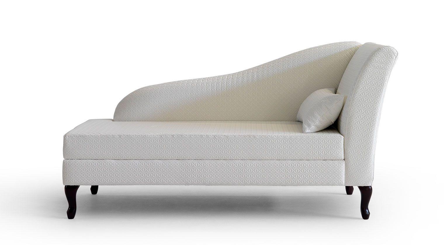 sofas chaise longue baratos madrid for sales comprar butaca diván donna divan microfibra goku